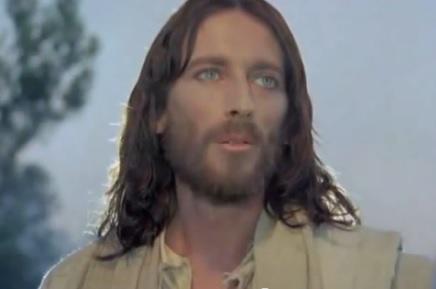 Iisus Hristos din Nazareth (Jesus of Nazareth) * www.credinta-ortodoxa.com