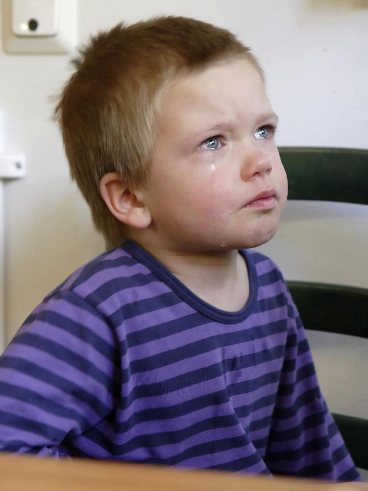 Parinti! Cât nu e prea tarziu, salvati-va copiii... si in felul acesta salvati-va pe voi insiva! * www.credinta-ortodoxa.com
